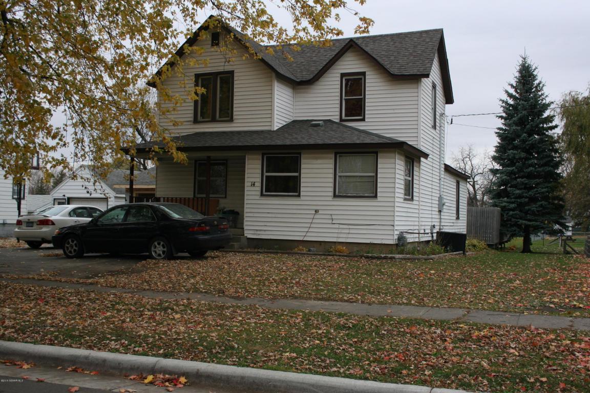 Real Estate for Sale, ListingId: 36007991, Dodge Center,MN55927