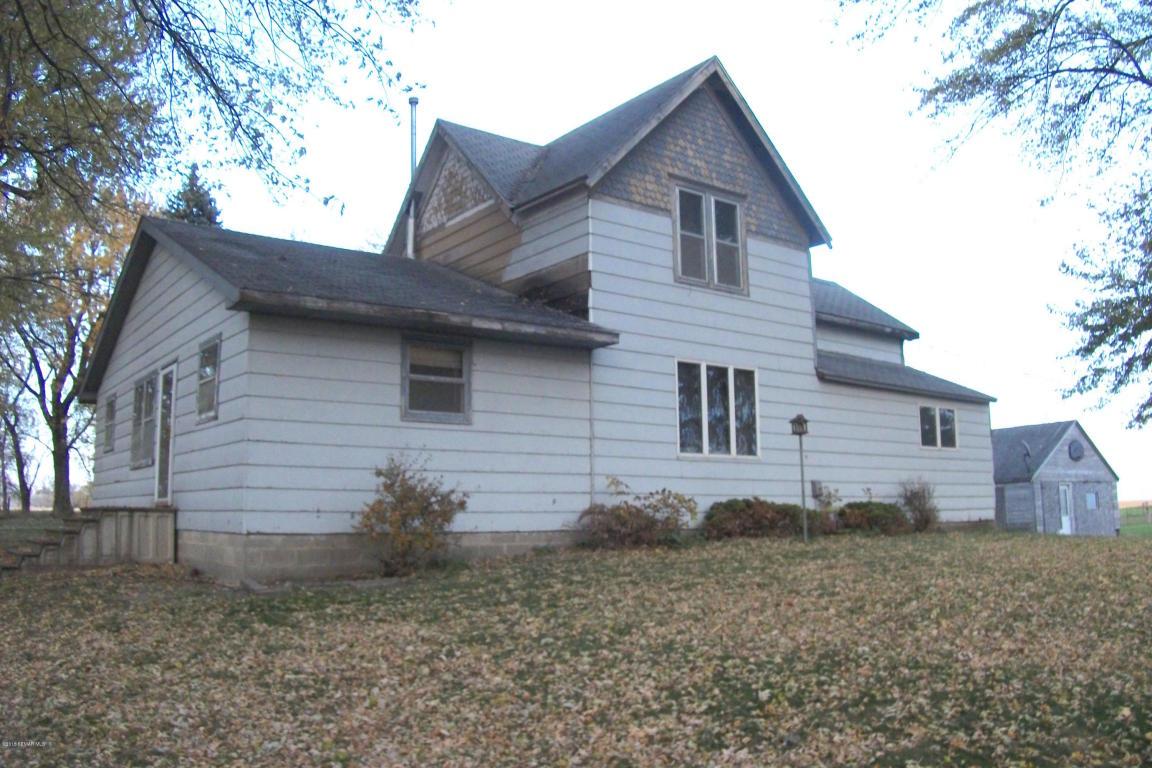 Real Estate for Sale, ListingId: 36007997, Alden,MN56009