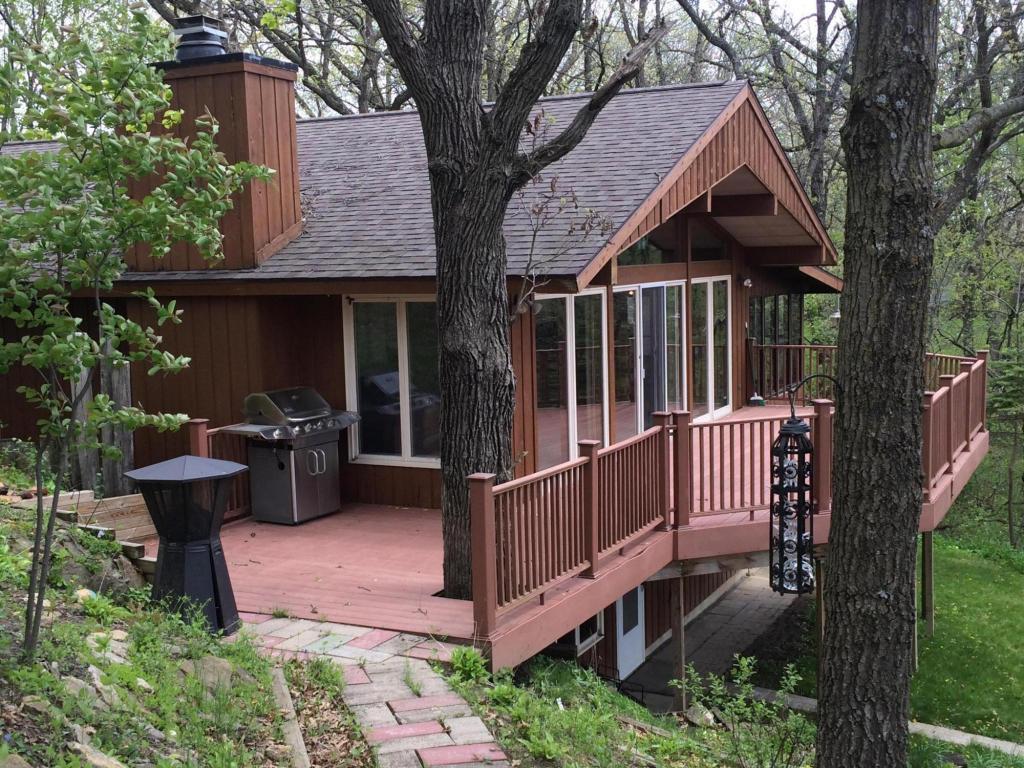 Real Estate for Sale, ListingId: 36663554, Rochester,MN55906