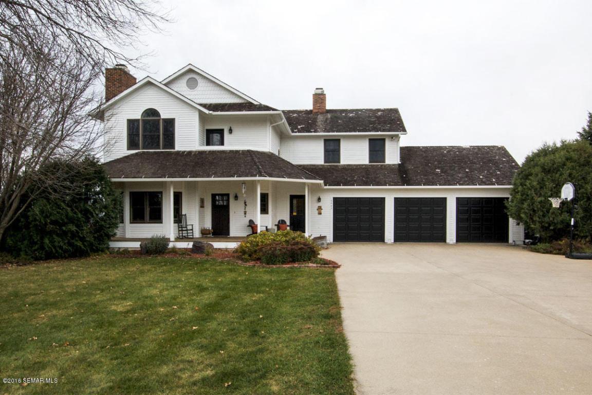 Real Estate for Sale, ListingId: 36032666, Rochester,MN55906