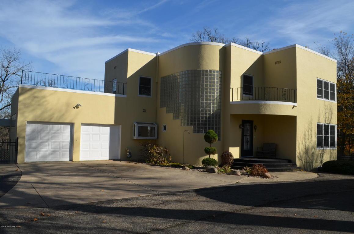 Real Estate for Sale, ListingId: 36091536, Austin,MN55912
