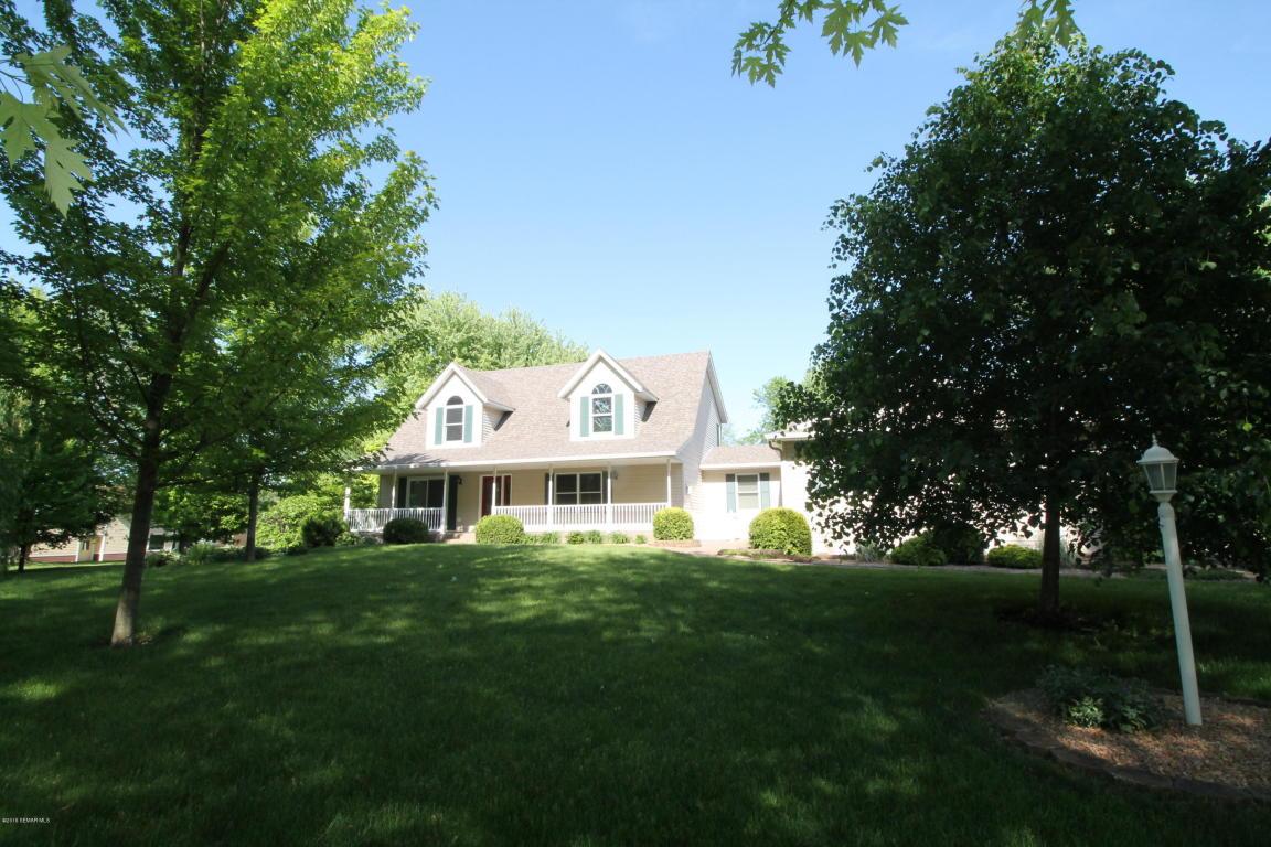 Real Estate for Sale, ListingId: 36105409, Owatonna,MN55060