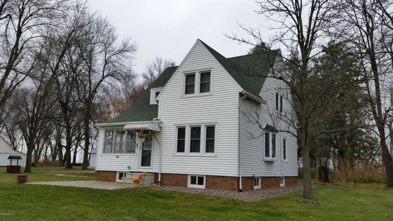 Real Estate for Sale, ListingId: 36133741, Hayfield,MN55940