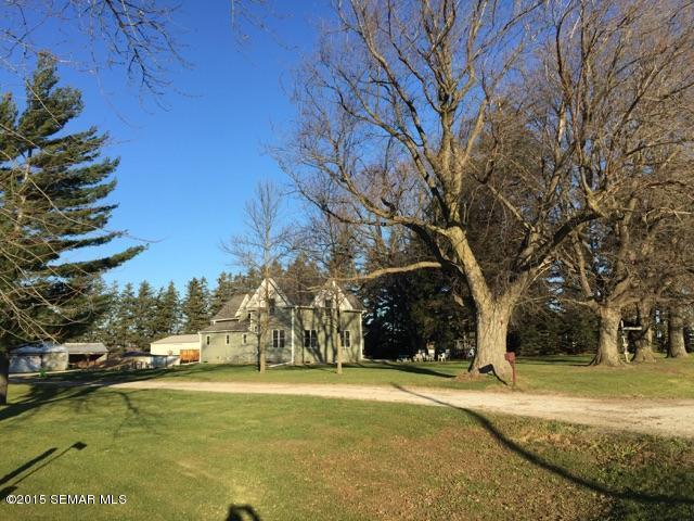 59167 252nd Ave, Mantorville, MN 55955