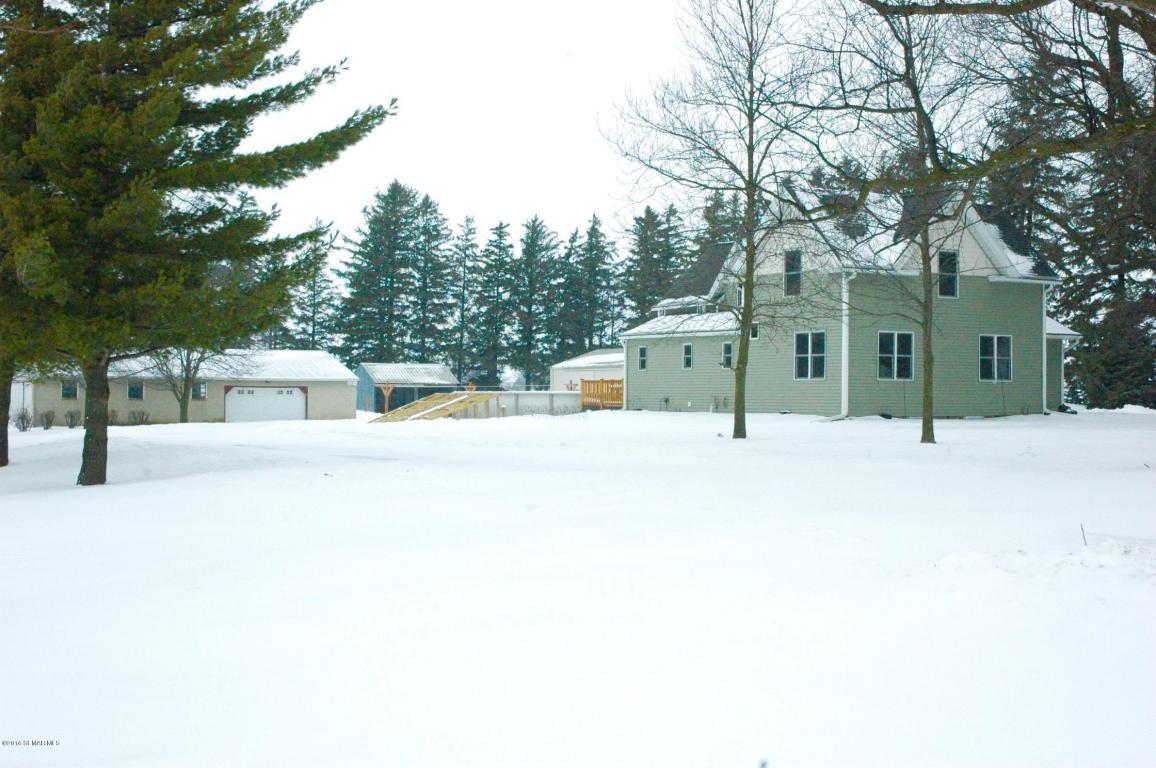 Real Estate for Sale, ListingId: 36157663, Mantorville,MN55955
