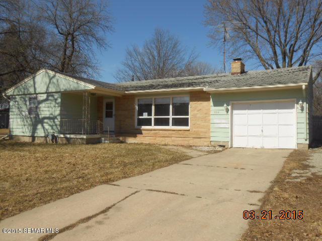 Real Estate for Sale, ListingId: 36304797, Dodge Center,MN55927