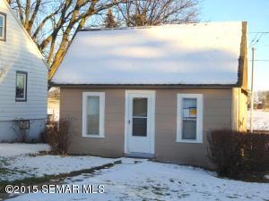 Real Estate for Sale, ListingId: 36350255, Alden,MN56009
