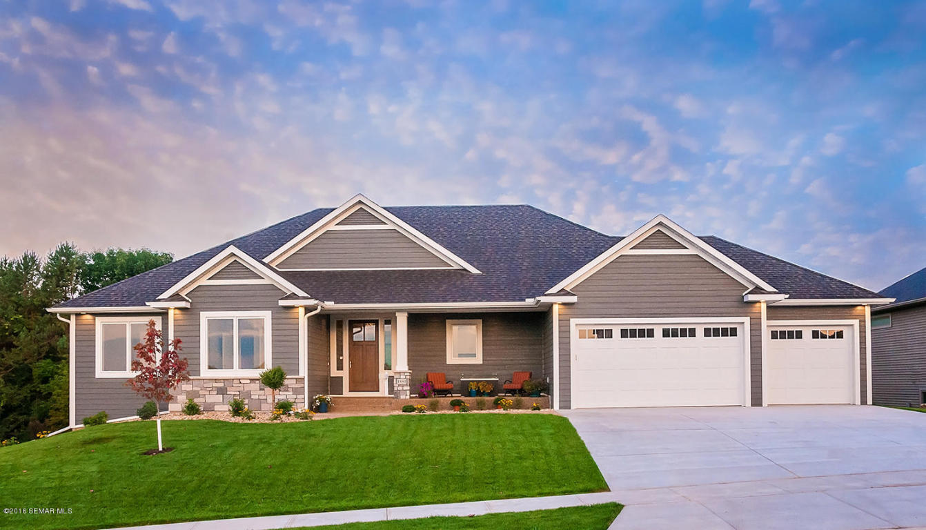 Real Estate for Sale, ListingId: 36575058, Rochester,MN55906