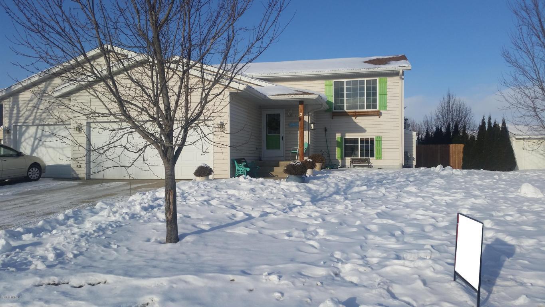 Real Estate for Sale, ListingId: 36649981, Pine Island,MN55963