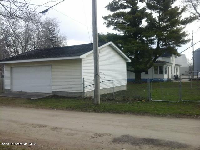 Real Estate for Sale, ListingId: 36796273, Kenyon,MN55946