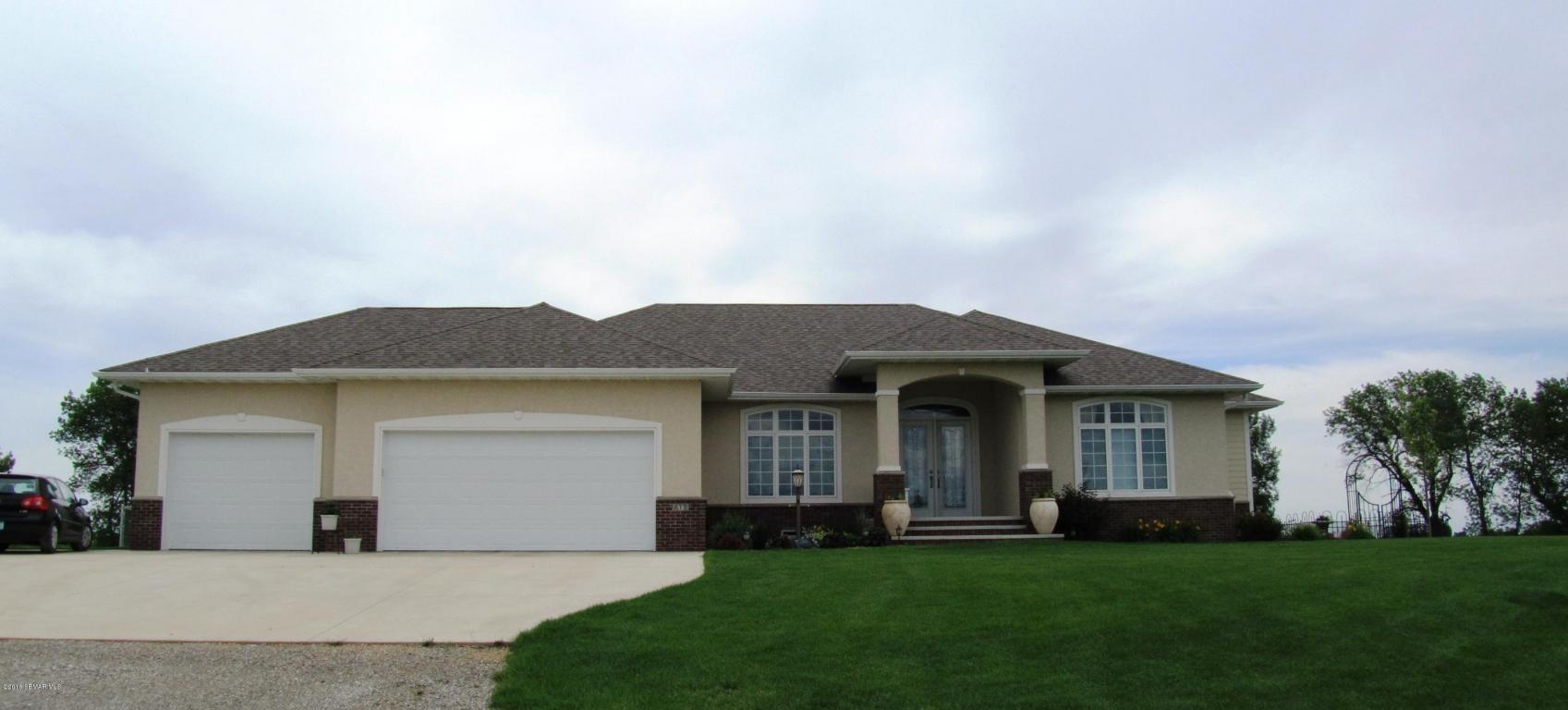 Real Estate for Sale, ListingId: 36796179, Geneva,MN56035
