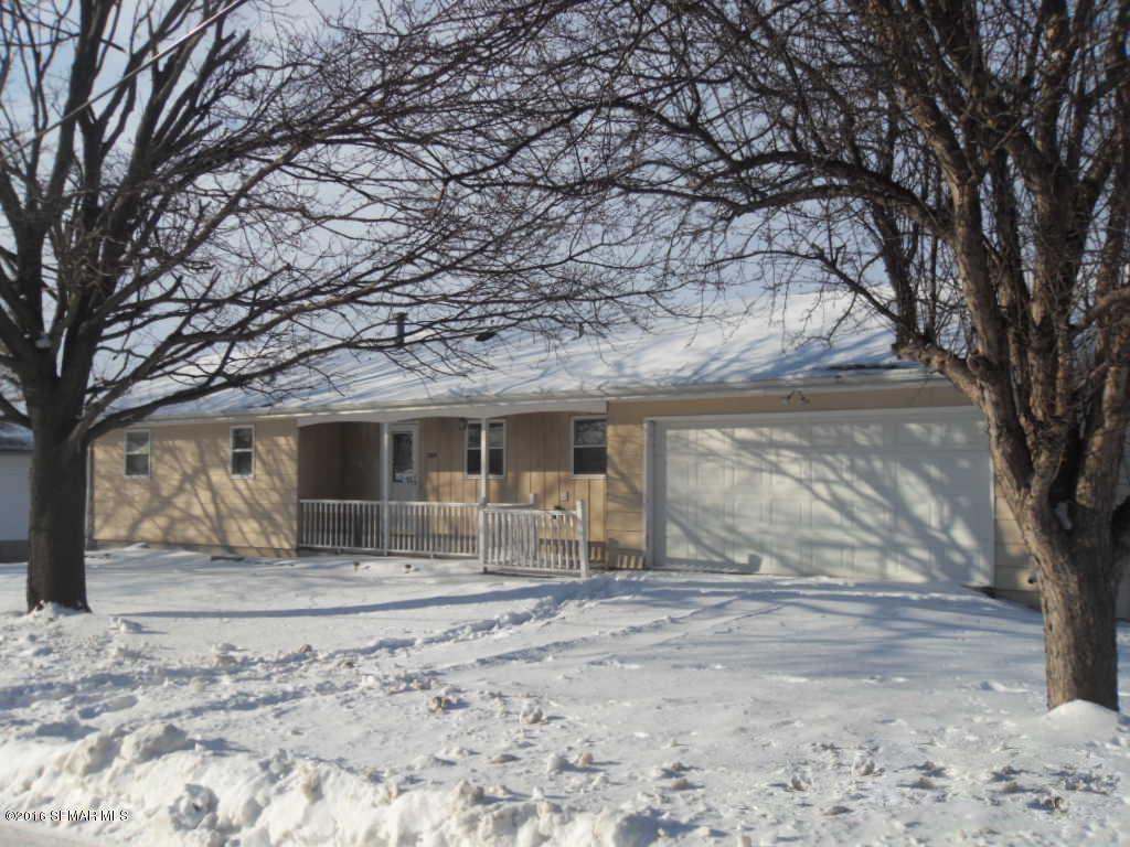 Real Estate for Sale, ListingId: 36865032, Alden,MN56009