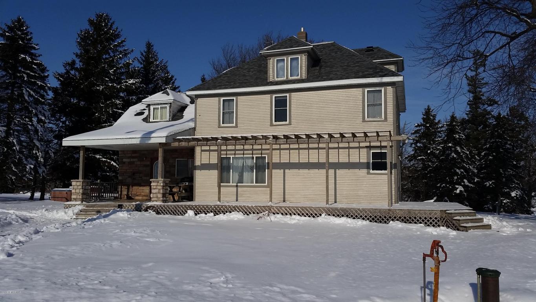 Real Estate for Sale, ListingId: 36865031, Hayfield,MN55940