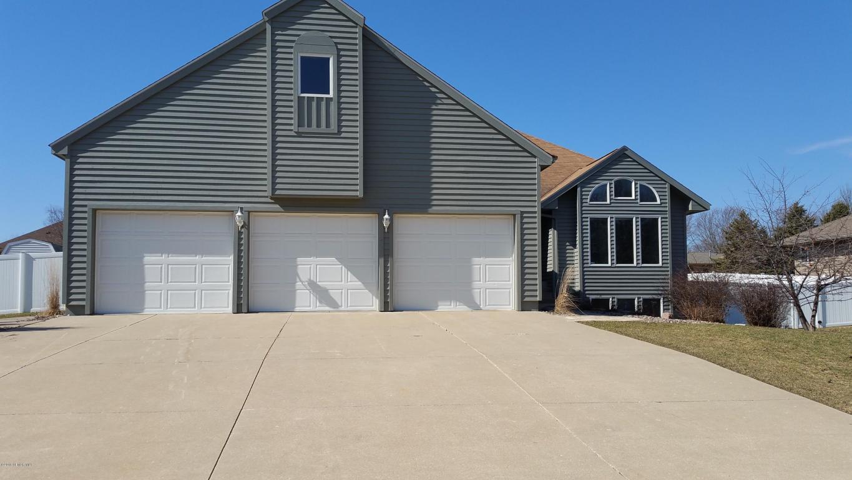 Real Estate for Sale, ListingId: 36875852, Austin,MN55912