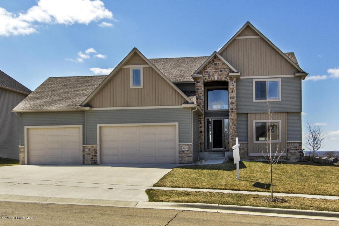 Real Estate for Sale, ListingId: 36882998, Rochester,MN55906