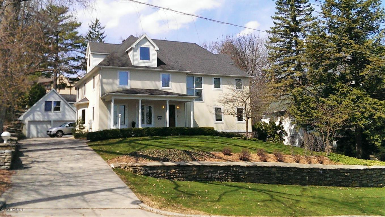 Real Estate for Sale, ListingId: 36976497, Rochester,MN55902