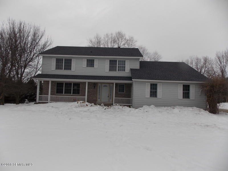 65893 250th Ave, Kasson, MN 55944
