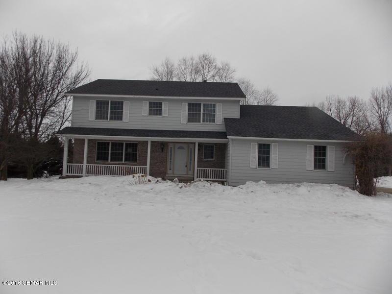 Real Estate for Sale, ListingId: 37096826, Kasson,MN55944