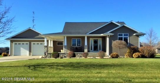 Real Estate for Sale, ListingId: 37124202, Austin,MN55912
