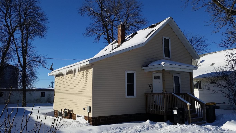 Real Estate for Sale, ListingId: 37124198, Hayfield,MN55940