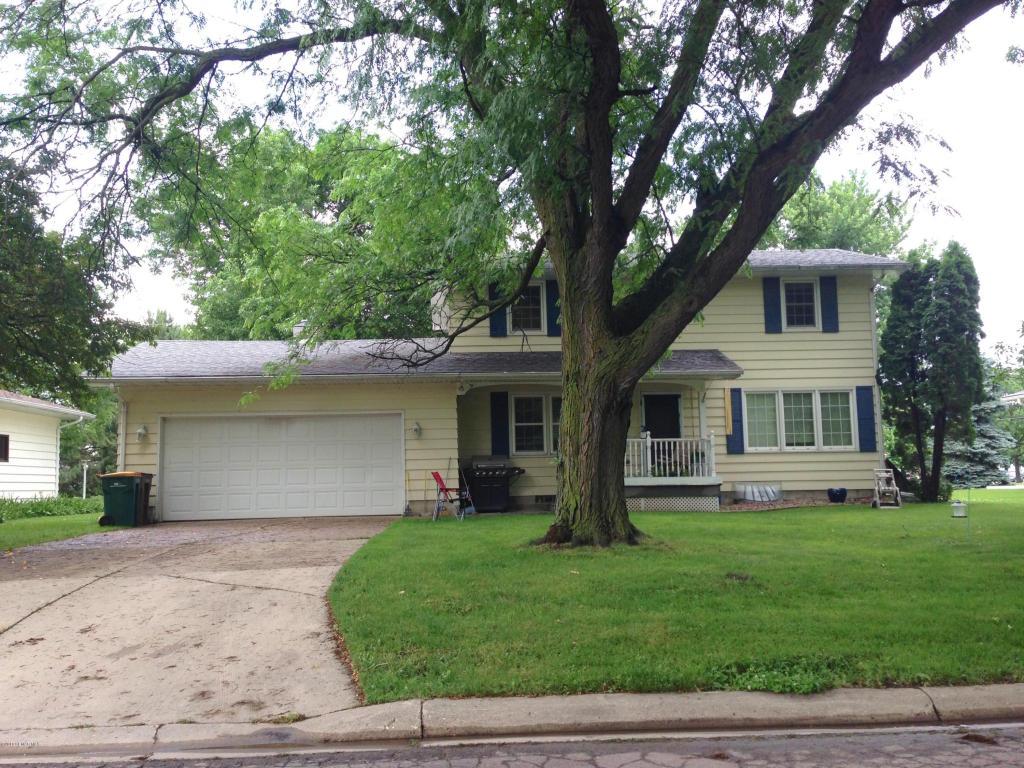 Real Estate for Sale, ListingId: 37165406, Alden,MN56009
