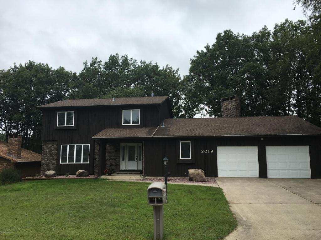 2019 Brookside Dr, Albert Lea, MN 56007