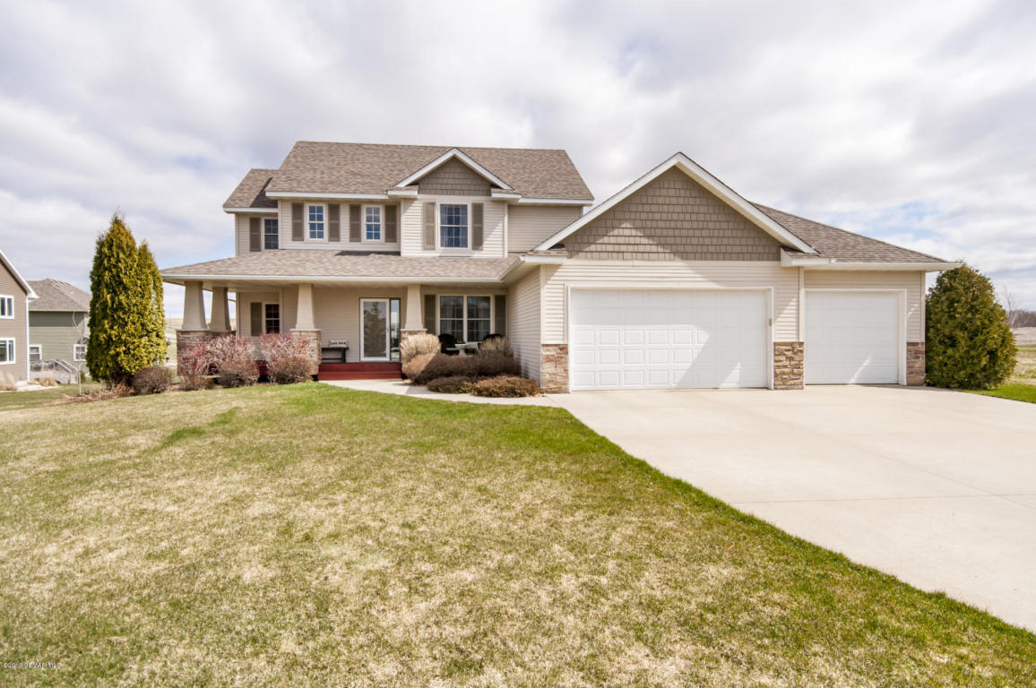 Photo of 955 Ancaster Place NE  Byron  MN