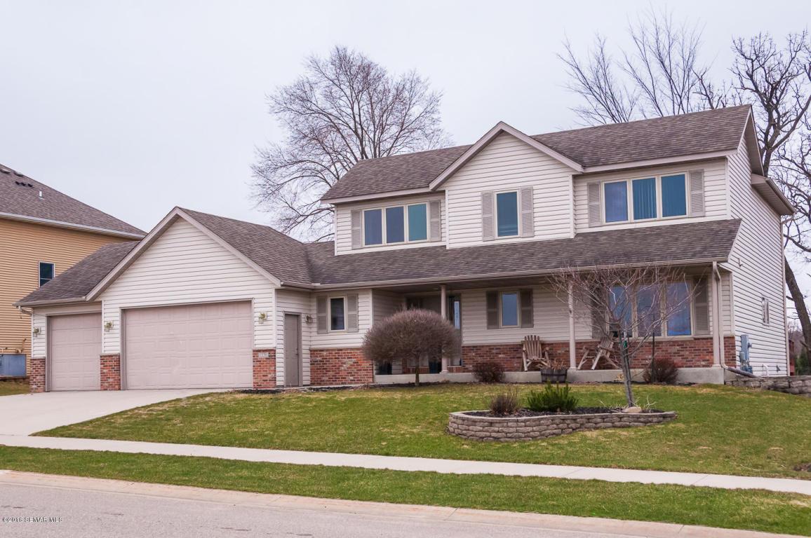 1538 Redwood Ln Sw, Rochester, MN 55902