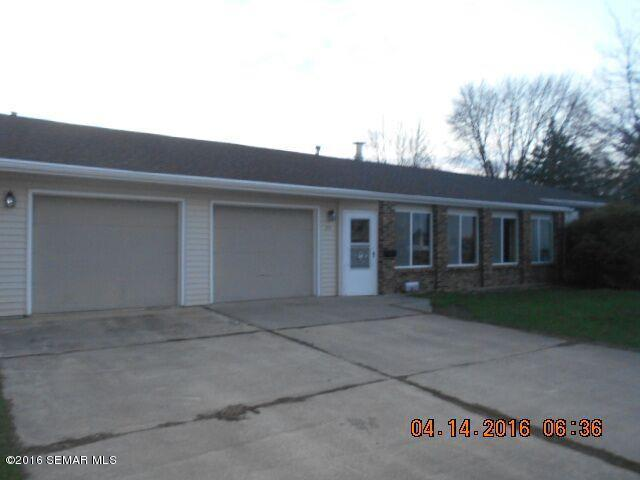 Photo of 211 4TH Avenue NW  Blooming Prairie  MN