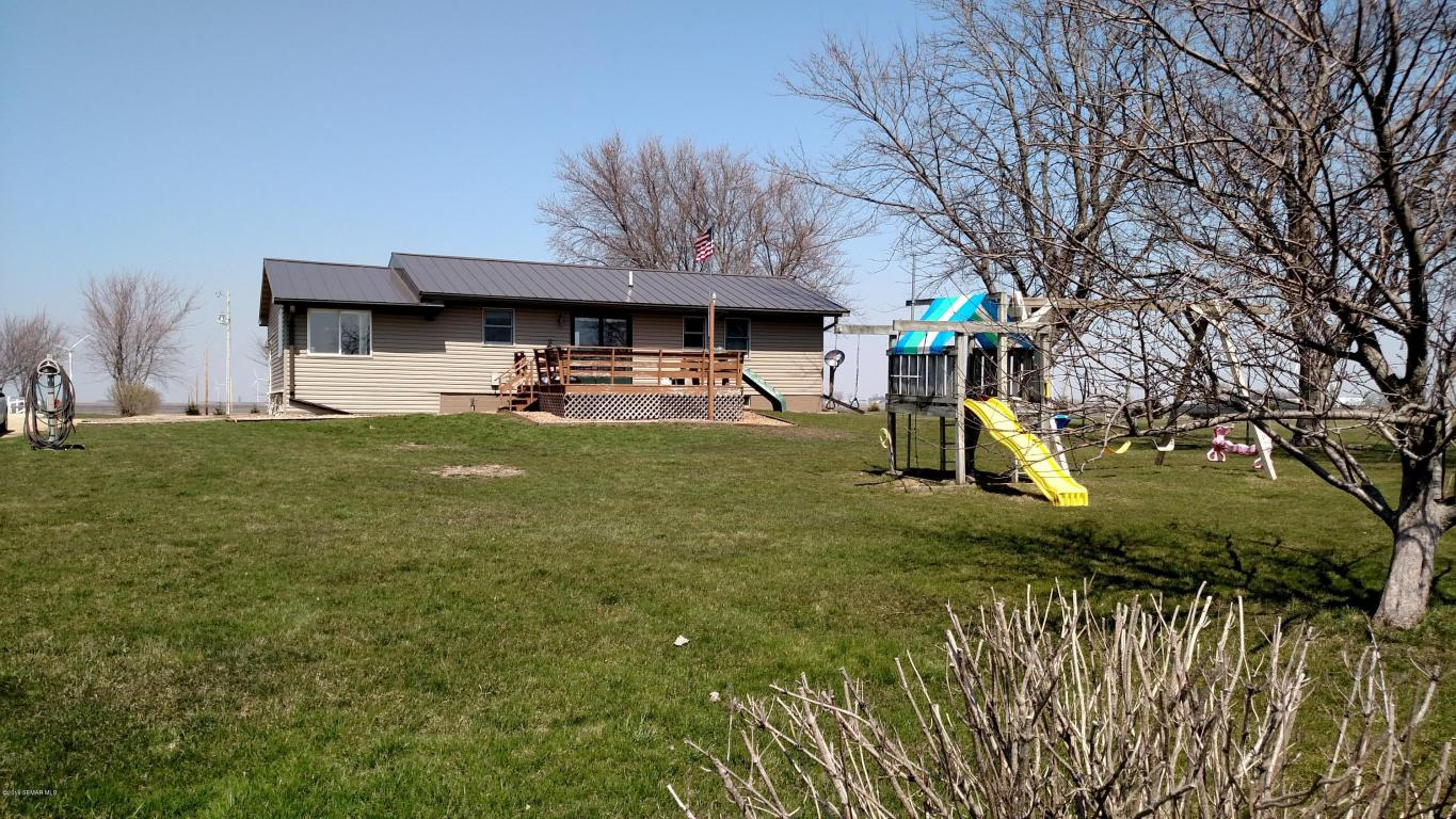 Photo of 61407 300th Street  Sargeant  MN