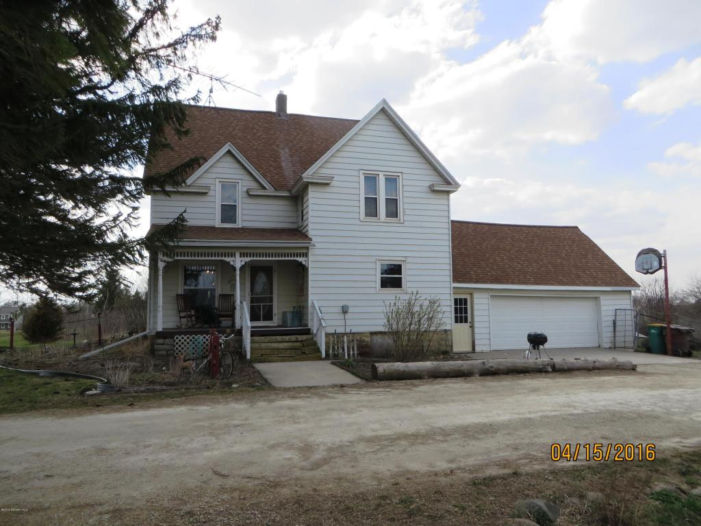 25580 625th St, Kasson, MN 55944