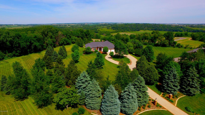 1083 Weatherhill Lane SW, Rochester, Minnesota