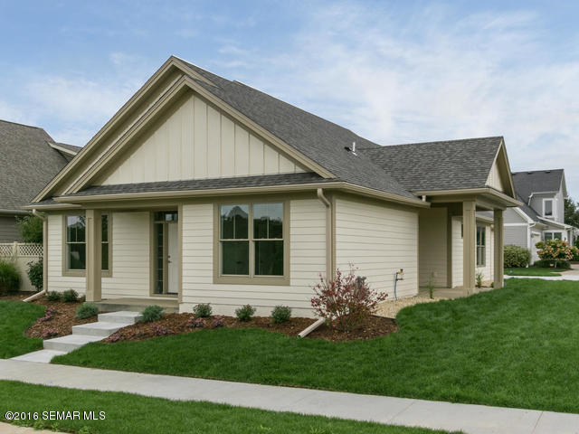 Photo of 1185 Fox Meadow Court SW  Rochester  MN