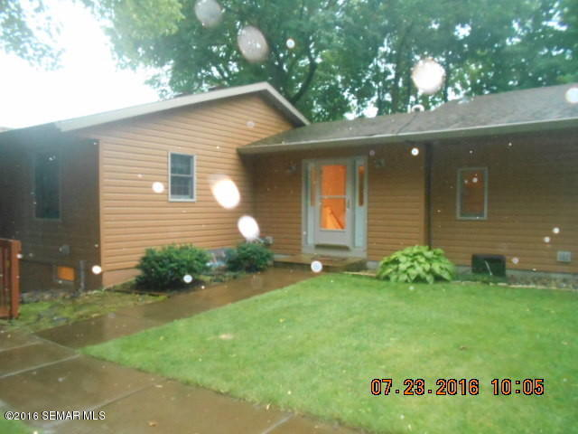 Photo of 6870 FRENCH LAKE Trail  Faribault  MN
