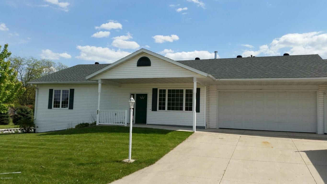 Photo of 241 7th Street SW  Pine Island  MN