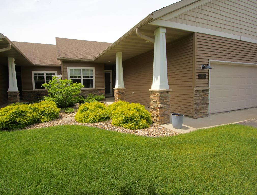 11707 Sandy Point Lane NE, Rochester, Minnesota