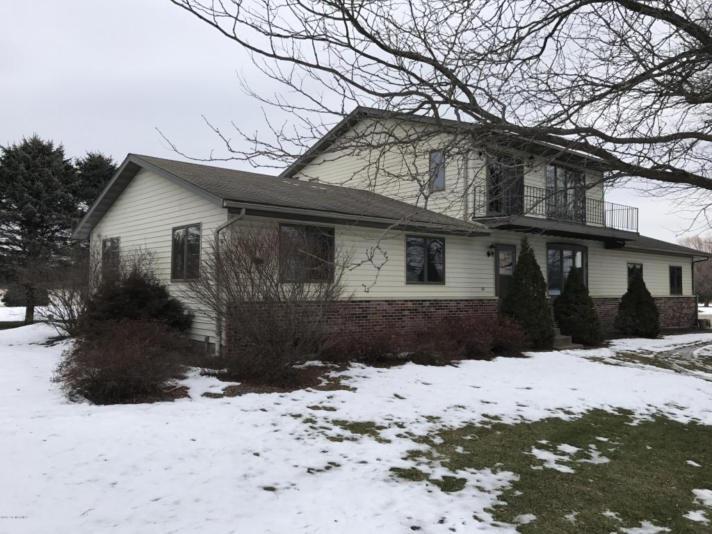 Photo of 16388 N County Road 24  Wabasha  MN