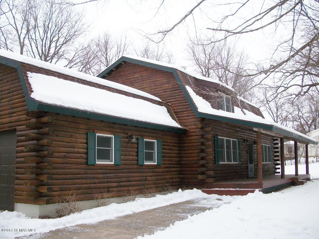 Photo of 22881 Oak Hill Drive  Spring Valley  MN