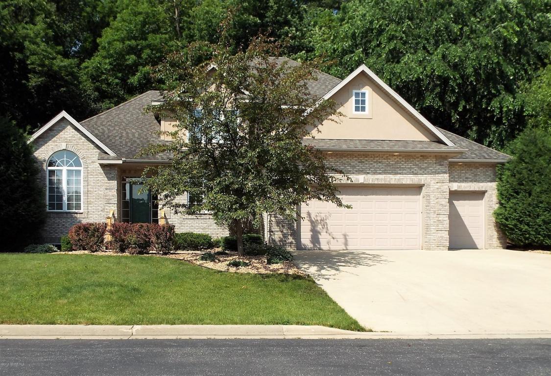 Photo of 2042 Baihly Estates Lane SW  Rochester  MN