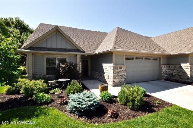 Photo of 674 Fox Chase Road SW  Rochester  MN