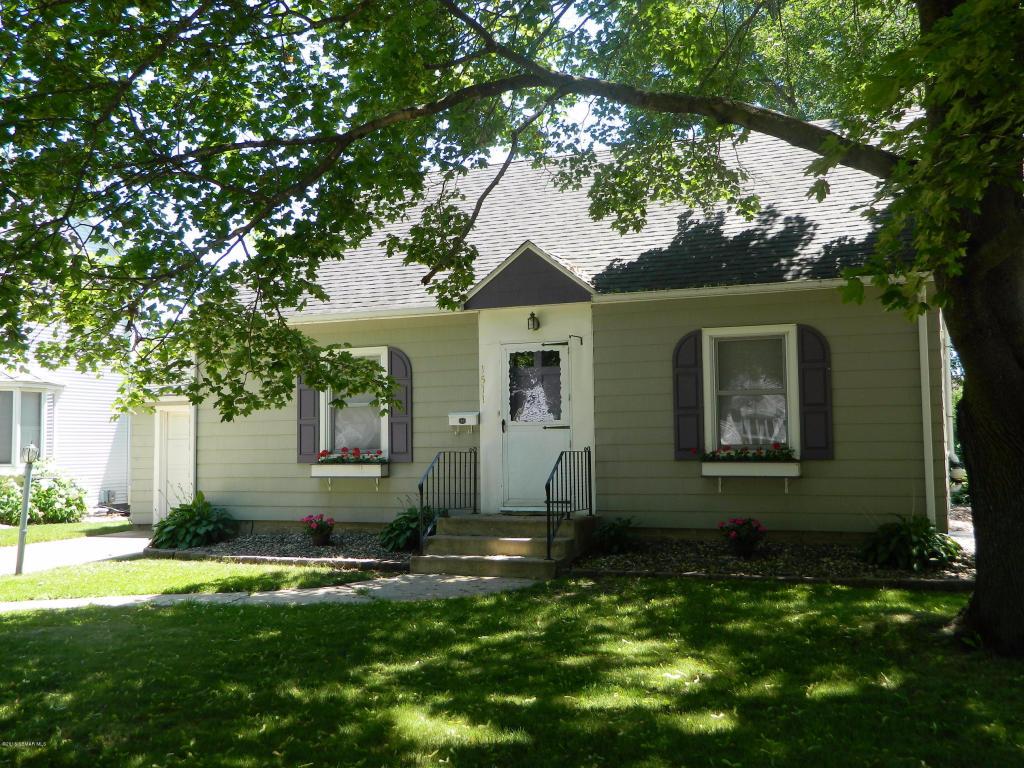 1511 3rd Avenue SW, Austin, Minnesota