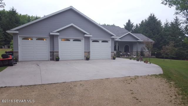 Photo of 757 Timberline Drive SE  Oronoco  MN