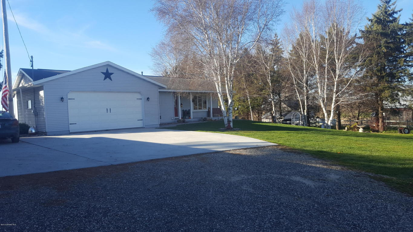 Photo of 20751 County Road 33  Altura  MN
