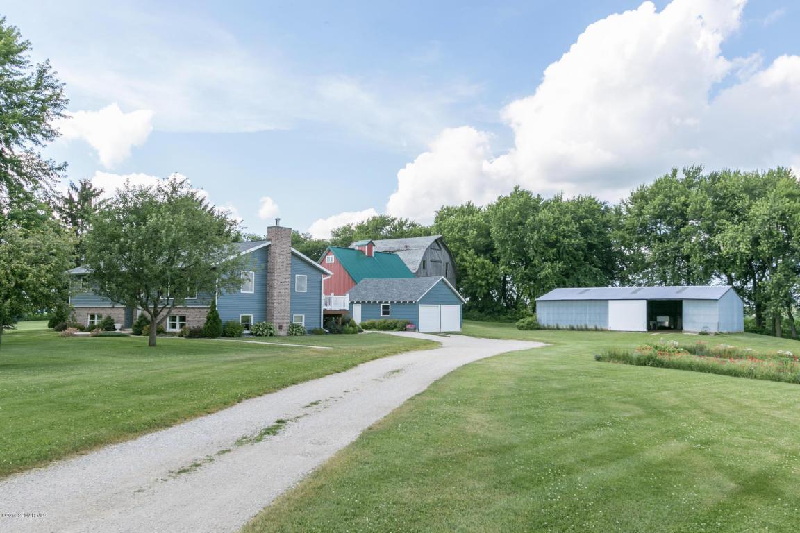 Photo of 34755 State Hwy 30  Lanesboro  MN