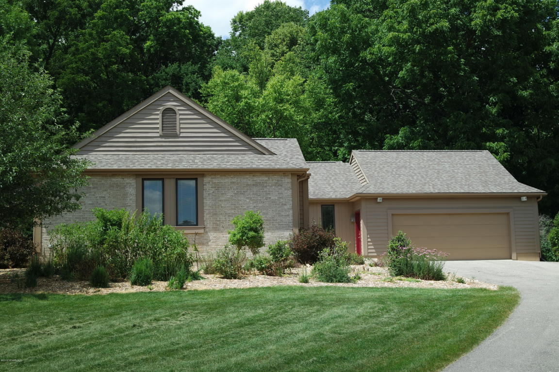 Photo of 4421 Valley Court SW  Rochester  MN