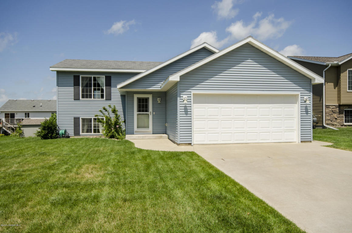 Photo of 414 7th Street NW  Dodge Center  MN