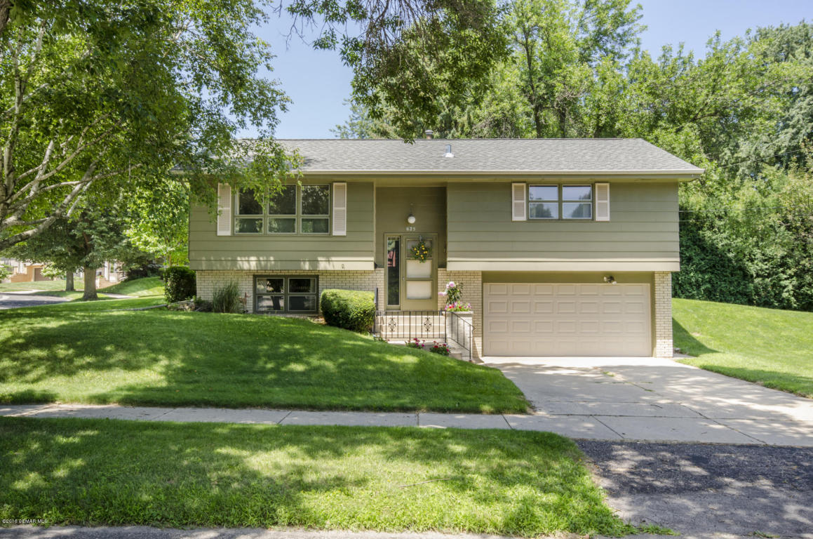 Photo of 625 Zumbro Drive NW  Rochester  MN