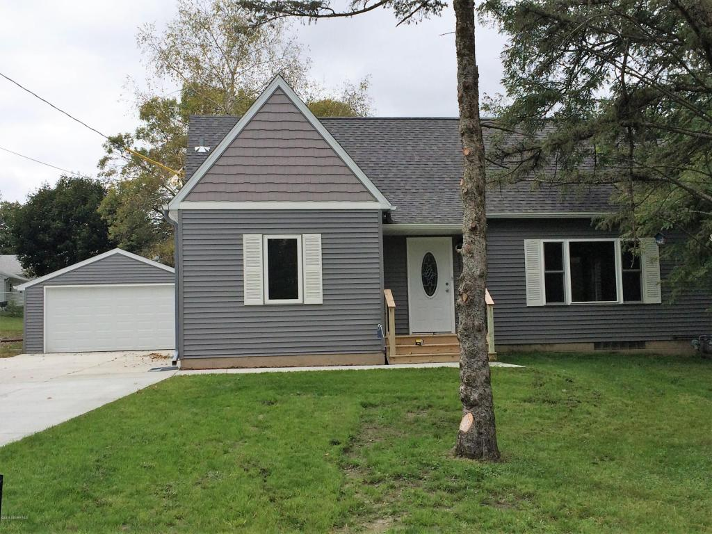 Photo of 2207 3rd Avenue SW  Rochester  MN