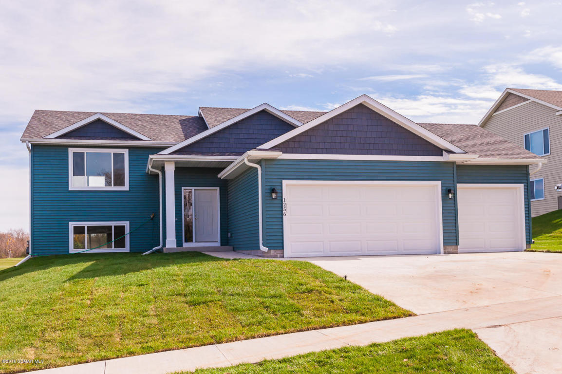 Photo of 1256 Turnberry Drive SE  Rochester  MN