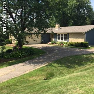 Photo of 12452 Knollwood Road  Caledonia  MN